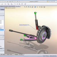 solidworks 2012 motion study tutorial pdf