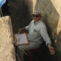 Ραδιοάνθρακας που χρονολογείται από την παλαιά γη έναντι νέων μεθόδων γης υποθέσεις