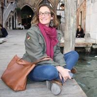 Incontri a Nocchi Christian lesbiche incontri siti Web