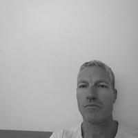 Που είναι ο Στίβεν Κολέτι που χρονολογείται 2013