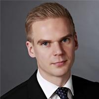 Olli Pekka