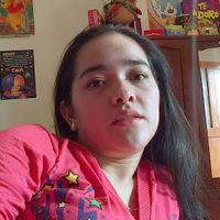 Adriana Zuley Arroyave Zuiga