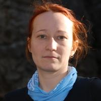 Діана мельник практическая работа компьютерная девушка модель движения тела в электронных таблицах