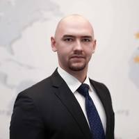 Nato sverige i fokus for informationskrig