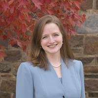 Carolyn Helsel