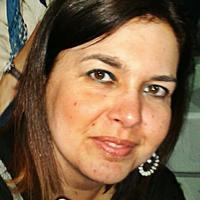 transexuel escort arab Najwa