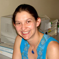 Martina Vickermann _ Praxis für Logopädie und Ergotherapie