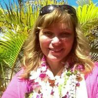 PDF) Board of Education v Rowley | Holly Manaseri - Academia edu