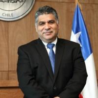 Roberto Pasten | Universidad Austral de Chile - Academia.edu