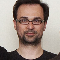 Michail Moatsos