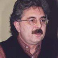 Lluís X. Álvarez