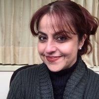 Berenice se corta el pelo pdf