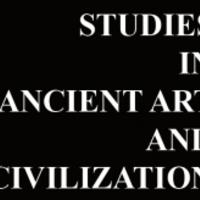 73d35a0583a Studies in Ancient Art and Civilization vol. 17