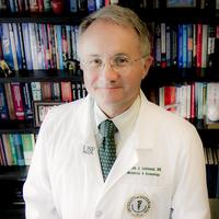 Charles Lockwood | University of South Florida - Academia edu