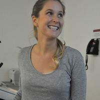 kate lynch chiropractic