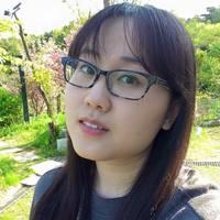 東医宝鑑』医学体系における養生...