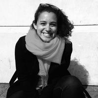 3127816083 (PDF) O Problema da Identidade do Estudante Brasileiro em Coimbra. Uma  Reflexão sob a Luz do Diálogo o Sofista de Platão.