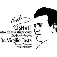 Pdf Barinitas Centro De Investigaciones Sociohistóricas