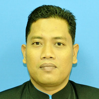 Salleh Huddin Abdul Raub