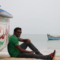 FlexLM server for SIMULIA ABAQUS setup | Karthikeya Vinayagam