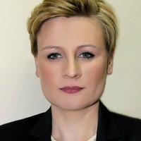 Pdf Interactivity Of E Learning And The Motivation Of Learners Wioletta Kwiatkowska Academia Edu