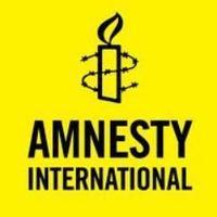 Amnesty 300 000 offer forra aret