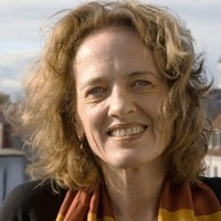Esther Jansma