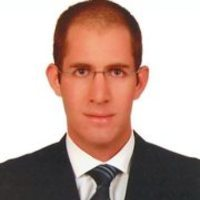 Ali Kemal Arkun | Bilkent Univ...