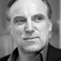Sven Reichardt
