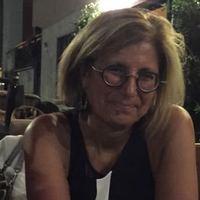 Gia Mantegna dating historia