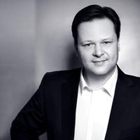Jan Dressler