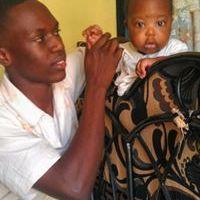 Les martyrs de l uganda pdf editor