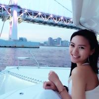 Thanks for asian girls name meiyu