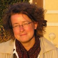 Susanne Muth