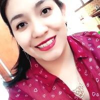 Citas Ocasionales En Mexicali Oviedo