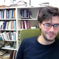 Filippo Domaneschi