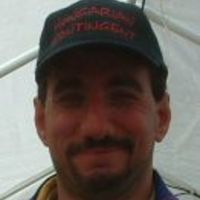 Sioux falls sd társkereső szolgáltatások