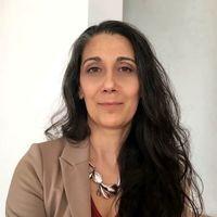 mujer que busca hombres en roma monteverde paraná