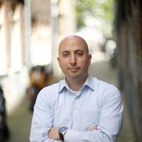 PDF) Eldad Ben-Aharon review of