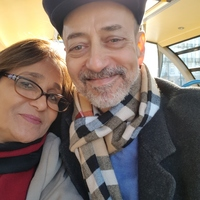 Pedro Paulo A Funari Universidade Estadual De Campinas Academia Edu