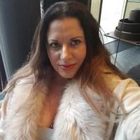 Dizionario Della Lingua Sarda Vol 2 Alessandra Cocca Bougleux