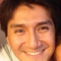 Michael Blanco Calderón - Academia edu