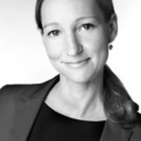 Julia Pahl photo