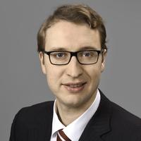 Niklas Woermann