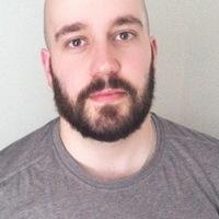 adam potts newcastle university academia edu