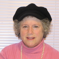 a research on a holocaust survivor and social conflict The women's media center's research and reports shed a light on the underrepresentation and misrepresentation of women in the media wmc women under siege conflict report: holocaust.