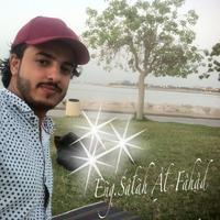 PDF) STEEL_DESIGNERS_MANUAL_SEVENTH_EDITION.pdf   Salah Al-Fahad ...