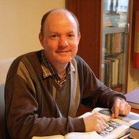 PDF) Nero and Sporus | David Woods - Academia edu
