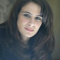 Ιρανικά μονά Περσικά πρόσωπα που χρονολογούνται