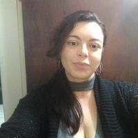 Paula argentina travestis madrid fotos videos ref